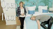 Inside 14 Deluxe Celebrity Bedrooms