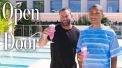Inside Pharrell & David Grutman's Goodtime Hotel In Miami Beach