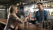Shot & A Beer with Ali Larter