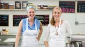 How Momofuku Milk Bar Went From Small Shop to Empire