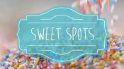 Uncovering The Best Sweet Spots in NYC