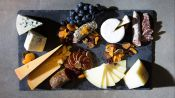 How to Make the Ultimate Cheese Board