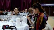 How China Drove Up Wine Prices Around the Globe