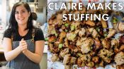 The Very Best Stuffing
