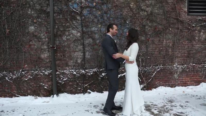 The Best New York Castle Wedding Venues Brides