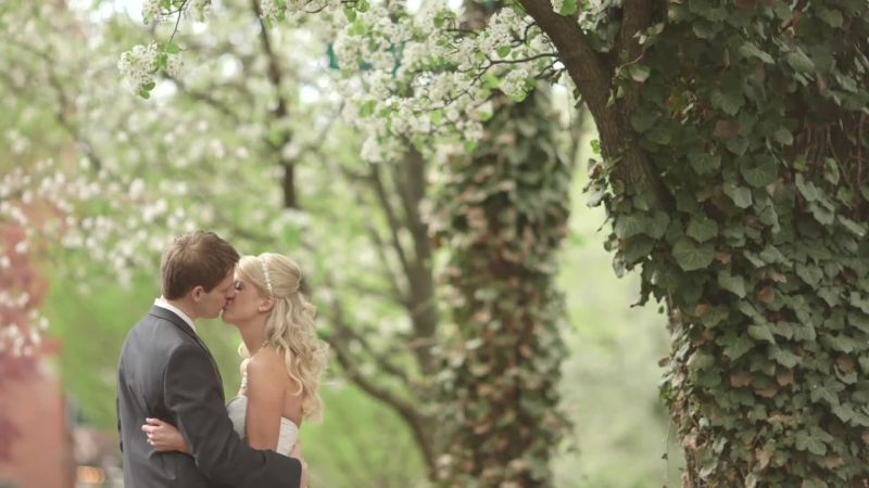 What to Do If Wedding Planning Is Stressing You Out to the Max