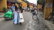 A Day in Hoi An, Vietnam