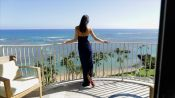 Honolulu Views from The Kahala [Sponsored]