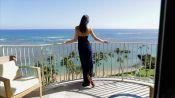 Honolulu Views from The Kahala [Sponsored]