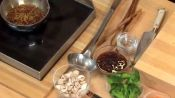 How to Make Japanese Beef Teriyaki, Part 1