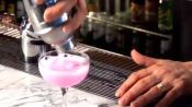 Molecular Mixology: How to Make a Bubblegum Cocktail