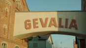 Gevalia: The Origins of Engwall Swedish Coffee-Making