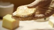 Cowgirl Creamery: Hand-Crafted San Francisco Cheese