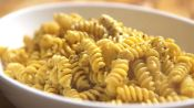 This Creamy Pumpkin Pasta Only Has 3 Ingredients