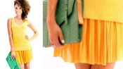 5 Head-Turning Outfit Ideas in 60 Seconds: How to Mix and Match Summer's Hottest Fashion Trends