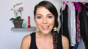 Introducing Sona Gasparian, Elevator Makeover's New Makeup Expert