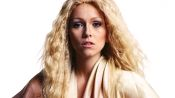 Watch Makeup Expert Kandee Johnson Transform into Lady Gaga in 30 Secs!