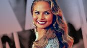11 Reasons Why We Want to Be BFFS With Chrissy Teigen