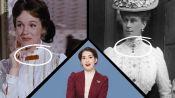 Fashion Expert Fact Checks Mary Poppins' Wardrobe