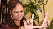 Ava DuVernay Tribute - Women of The Year 2019
