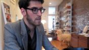 Chromeo's Dave 1 tells GQ about his Watch