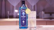 Quick Cocktail: How to Make a Gin and Tonic