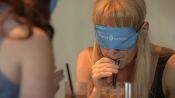 Finalists Surprise Challenge: Blind Taste Test