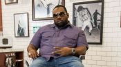 Wu-Tang Clan's Raekwon Talks About His New Album, What Gets Him High, and His Top 5 Rappers