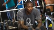 Pro Football & Mental Disorders: NFL Star Brandon Marshall Reveals How He Suffered In Silence