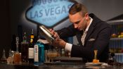 Cocktail How-to with Top Bartender Justin Lavenue
