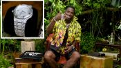 Rappers Agree: Gucci Mane Has the Most Incredible Jewelry Collection