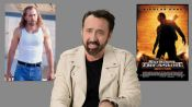 Nicolas Cage Revisits His Most Iconic Characters