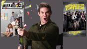 Adam Devine Breaks Down His Most Iconic Characters