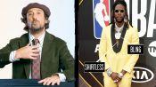 Fashion Expert Breaks Down Celebrity Suits Pt 1