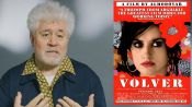 Pedro Almodovar Breaks Down His Most Iconic Films