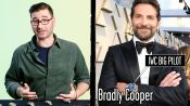 Watch Expert Critiques Celebrities' Watches Pt 2