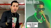 Jewelry Expert Critiques Even More Rappers' Chains