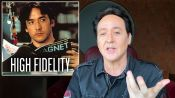 John Cusack Breaks Down His Most Iconic Characters