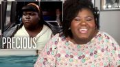 Gabourey Sidibe Breaks Down Her Most Iconic Characters