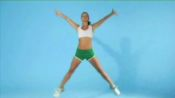 All-Over Toner: Dynamic Plyometric Workout