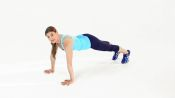 Mix Up the Way You Do Push-Ups