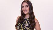 A Day in the Life of Bergdorf Goodman Social Media Coordinator Lauren Taylor