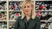 How a Professional Stylist Styles Herself