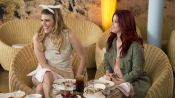 MTV's 'Awkward' Stars Talk High School, Mean Girls, and Being Katy Perry