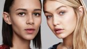 Models Binx Walton and Gigi Hadid Share 20 Surprising Personal Truths
