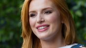 Prom Do or Don'ts with Bella Thorne