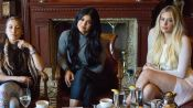 Everything You Never Knew About Kylie Jenner, Revealed