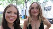 Indie Music Queen Zella Day Talks Songwriting and Tour Essentials