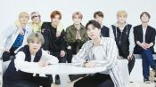 NCT 127 Compete in a Compliment Battle
