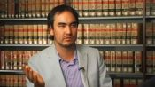 Currents: Tim Wu